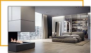 cheap bedroom furniture london ontario wardrobe manufacturers