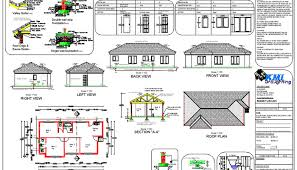 draw house plans for free building drawing plan draw plans draw house plans free drawing