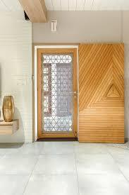 Indian Home Door Design Catalog The 25 Best Main Door Design Ideas On Pinterest Main Entrance