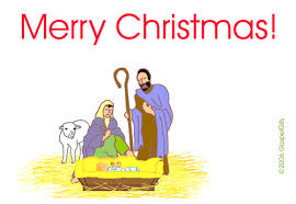 simple nativity clipart cliparthut free clipart
