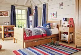 bedroom furniture columbus ohio remarkable design bedroom furniture columbus ohio cheap interior