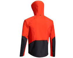 rainproof cycling jacket altura mayhem 2 waterproof cycling jacket merlin cycles