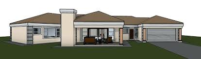 house plans south africa house plans in south africa small house designs south simple house
