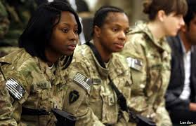 hairstyles for female army soldiers black soldiers blast new army hairstyle rules as racially biased
