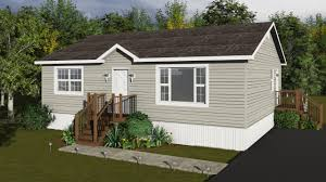 texas turn key modular home builders prefab homes trustmodular