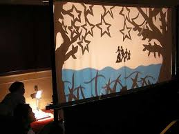 here u0027s the tech you best 25 shadow theater ideas on pinterest puppetry theater