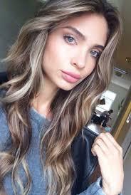 long hairstyles 2015 colours ash blonde hair archives long hairstyles 2015 cheveux santé
