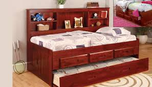 Bedroom Furniture Set Groupon Dramatic Image Of Bunk Bed Storage Stylish Full Size Daybed Ikea