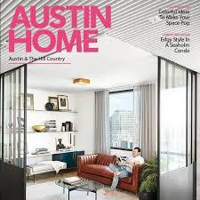 home magazine austin home magazine home facebook
