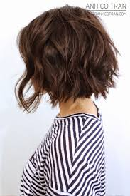 136 best haircuts images on pinterest hairstyles hair and short