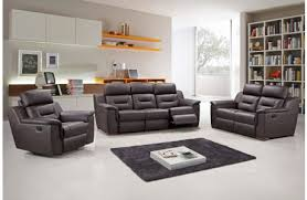 Recliner Sofas Recliner Sofas Discount Furniture Store