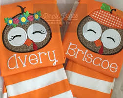 thanksgiving pajamas etsy