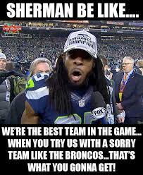 Broncos Superbowl Meme - indoordream s epic random gallery gallery ebaum s world