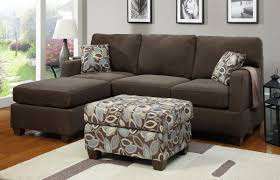 Charcoal Gray Sectional Sofa With Chaise Lounge by Grey Sectional Sofa 14 Interesting Dark Grey Sectional Sofa