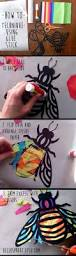 2142 best crafts for kids images on pinterest diy crafts for