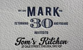 30th birthday invitations templates tags 30th birthday