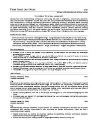 Consultant Resume Samples by Management Consultant Resume Template Premium Resume Samples