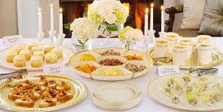 serving trays u0026 platters serving bowls party city
