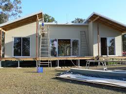 kit homes gallery ibuild kit homes