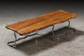 fun coffee table 12000 coffee tables