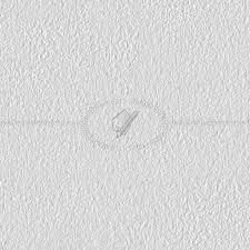 plaster painted wall texture seamless 06883