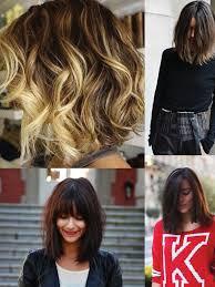 lob hairstyles the long bob haircut the lob vs the extra long hair fashion tag