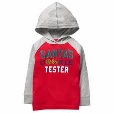 big boys u0027 clothing deals u2013 the best online deals u0026amp sales on
