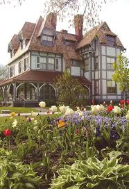 96 best stick style images on pinterest victorian architecture