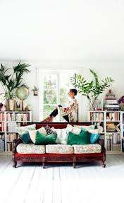 the best and worst home decor trends of 2016 living room styles