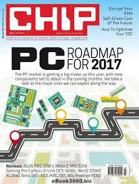 chip magazine chip malaysia march 2017 free pdf magazine download