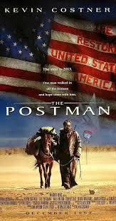 the postman 1997 imdb