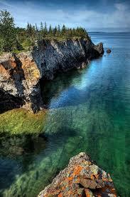 Michigan National Parks images Isle royale national park michigan national park explorer in jpg
