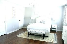 white walls in bedroom white walls with grey trim cfresearch co