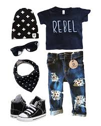 best 25 baby boy fashion ideas on pinterest baby boy