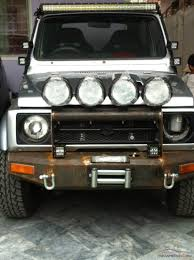 suzuki jimny sj410 to a dad from his son project suzuki sj410 to jimny general