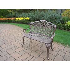 Aluminum Patio Chairs by Mississippi Cast Aluminum Patio Furniture Collection Target