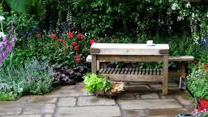 Argos Garden Bench Bench Chelsea Garden Bench Ideas Contemporary Garden Bench By