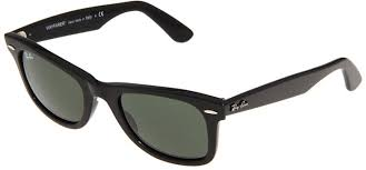 black friday sunglasses ray ban rb2140 original wayfarer 50mm sunglasses pinterest