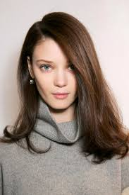 blunt cuts for fine hair 50 haircuts to copy right now
