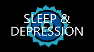 1 hour sleep hypnosis higher self healing for depression