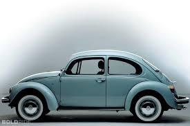 2003 volkswagen beetle partsopen