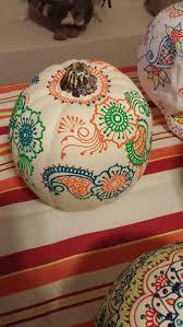 82 best pumpkin u0026 gourd mandalas images on pinterest mandalas