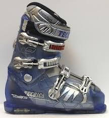 womens ski boots size 9 womens ski boots size 9 trainers4me