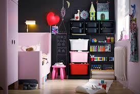 astuce rangement chambre enfant chambre astuce de rangement chambre meilleures idées de