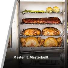 masterbuilt electric smoker black friday sale amazon com masterbuilt 20077515 front controller electric smoker