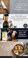 best black friday deals of 2013 17 best ideas about best black friday sales on pinterest black