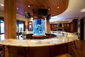 dining room table fish tank designing nemo 30 fish tanks make a decorative splash