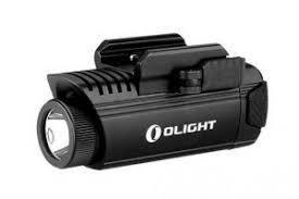 black friday deals olight flashlight black friday