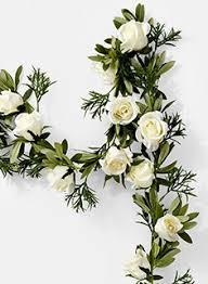 Wholesale Silk Flower Arrangements - wholesale silk flowers artificial silk flowers in bulk