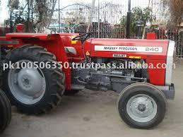 massey ferguson tractors buy farming u0026 agriculture tractors john